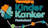 logo Vereniging Kinderkanker Nederland