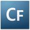 Logo ColdFusion 8